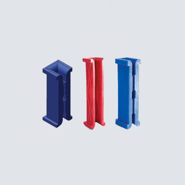 kabin_patent_plastikleri