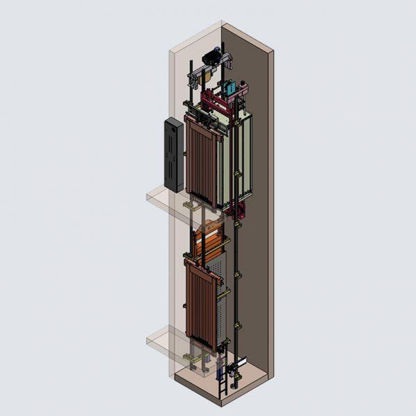 asansor-cozumleri2